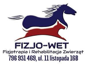 Fizjo-Wet