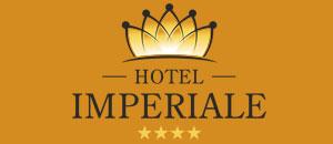 Hotel Imperiale Oświęcim
