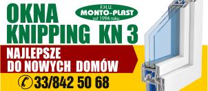 Monto-plast 20190530